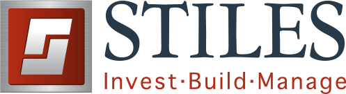 Stiles | Invest, Build, Manage